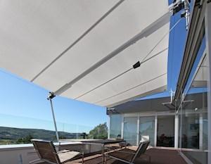 Sonnensegel Das Highlight Ihrer Terrasse Pool Und Garten